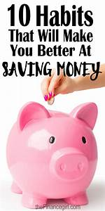 17 Best images about 52 Week Money Savings Challenge on ...
