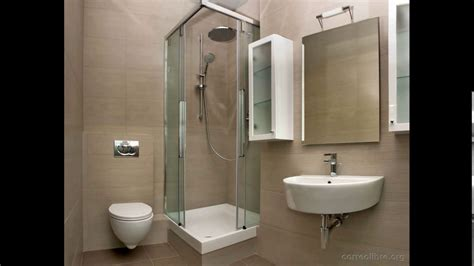 Latest Bathroom Designs In Kerala
