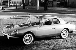 Alpine A110 Gt4 : a brief history of alpine 1955 2017 autocar ~ Medecine-chirurgie-esthetiques.com Avis de Voitures
