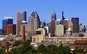 Baltimore popul... Baltimore Sun