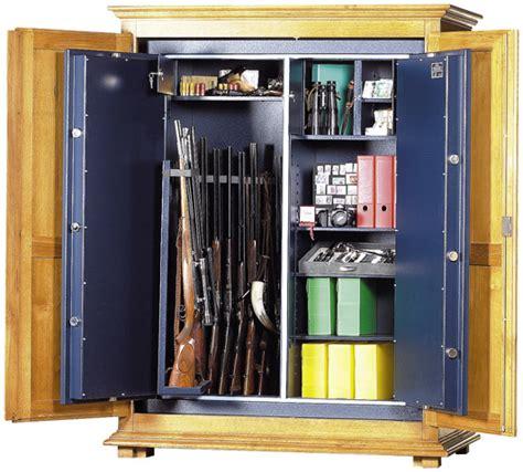 coffre fort pour armes armoires pour armes tous les fournisseurs armoire rangement arme armoire fusil armoire
