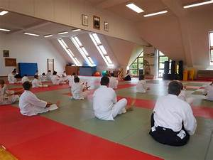 Einverständniserklärung Nachbarn : ok1 tokai sports aikido iaido yoga ~ Themetempest.com Abrechnung