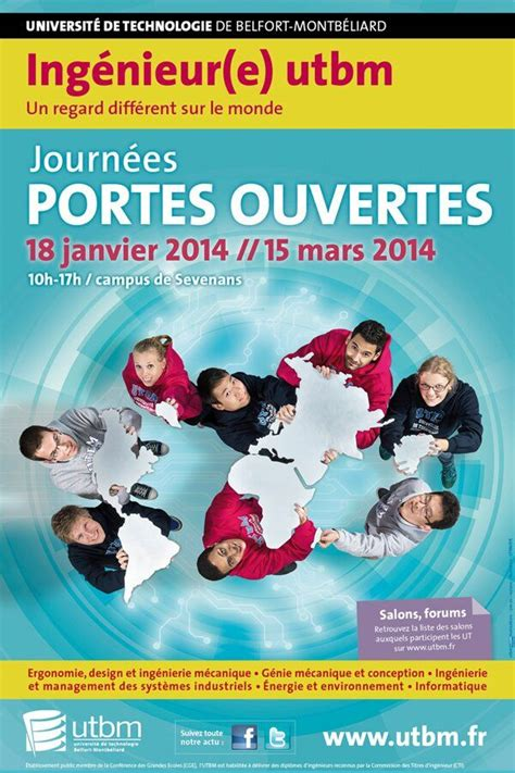 portes ouvertes universite de nantes 33 best images about portes ouvertes 2014 on science and flyers