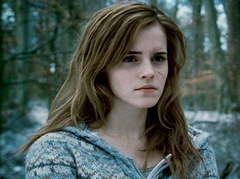 hermione granger harry potter fandom powered by wikia