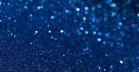 midnight blue glitter wallpaper gallery