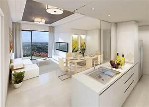 Small, Apartments, Interior, Design, 10, Tips, To, Design