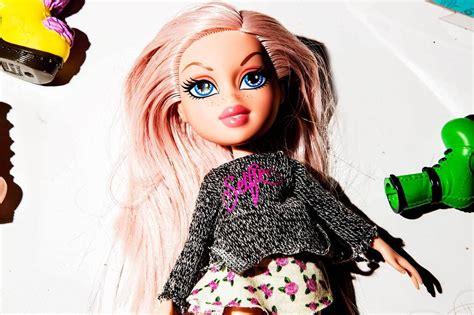Meet The Designers Behind The Controversial Bratz Dolls