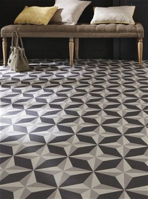 17 best ideas about lino sol on lino salle de