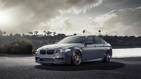 Hd Bmw Car Wallpapers 1080p 2048x1536 Resolution by Bmw M5 Wallpaper 76 Images