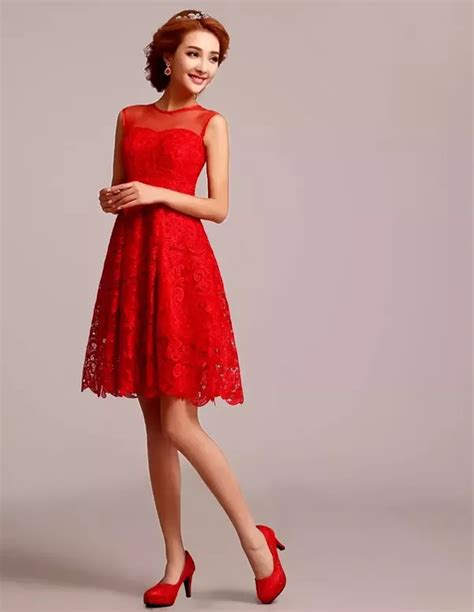 what colors should i wear what color shoes should i wear with a dress quora