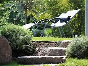 Feigenbaum Im Garten : ferienwohnung feigenbaum lana familie ulrich holzner ~ Orissabook.com Haus und Dekorationen