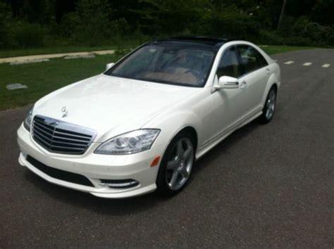 find  mercedes benz  class  amg wheels panorama