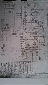 Chevy Truck Wire Schematics