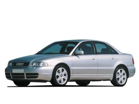 Best Tyres For Audi A4 Audi A4 Specs Of Wheel Sizes Tires Pcd Offset And