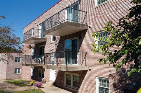 Monroe Village  Monroeville, Pa  Apartment Finder