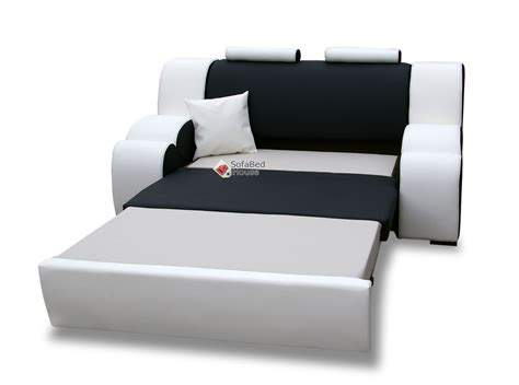 Sofa Beds For Added Comfort To Your Day And