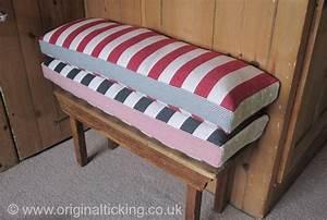 bench cushions uk 28 images glider chair cushions uk With adjustment bureau bathroom scene