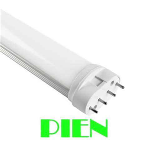 pl l 2g11 led light 18w 18 watt