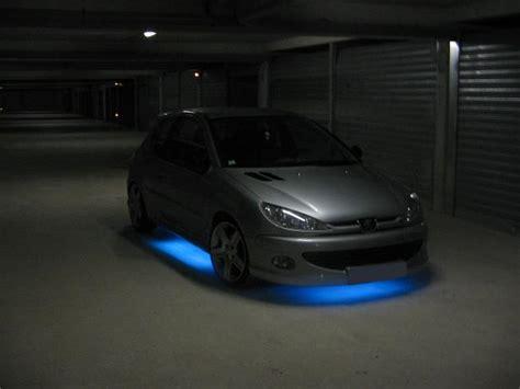 neon pour voiture eclairage faible ou pas forum loisirs divertissements