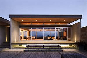Shipping Container Homes Architect On Home Container ...
