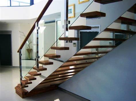 desain rumah minimalis page    inspirasi