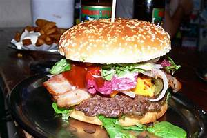 Quick Burger Berlin : top 10 burger berlin ick liebe dir ~ Watch28wear.com Haus und Dekorationen