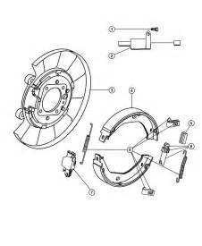 what year dodge ram is the best 2001 jeep grand rear parking brake assembly