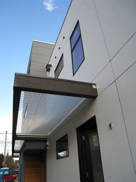 awning   cool    lights   glass outdoor canopy gazebo canopy