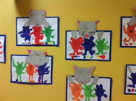 25 best ideas about mouse paint on mouse 648   e9783622d1d78f73633c57b7a7ca62a9