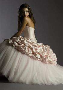 couture white wedding dress design in 2012 wedding dress With couture wedding dress