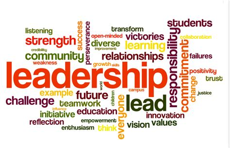 unique leadership opportunity  high school students