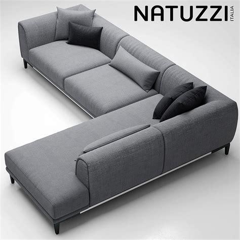 canap italien natuzzi canape d angle natuzzi 28 images canap 233 d angle
