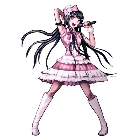 Sayaka Maizono | Danganronpa Wiki | FANDOM powered by Wikia