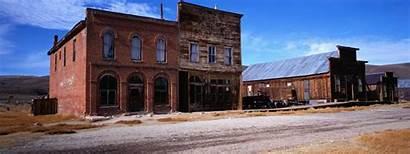 Town Wallpapers Wild West Ghost Western Desktop