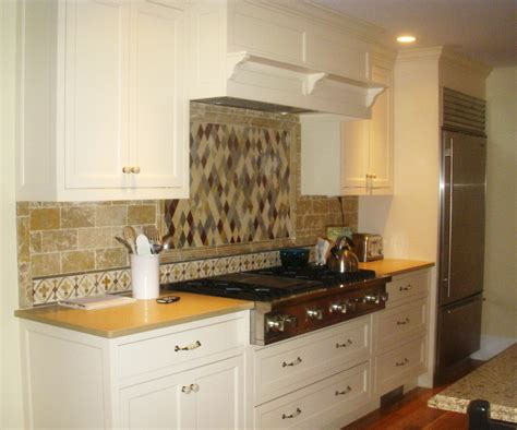 cabinet colors with stainless steel appliances kitchen cabinet colors with stainless steel appliances