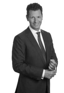 Erbbaurecht Grundstueck Auf Zeit by Erbbaurecht Wie Sind Die Investmentchancen Beim