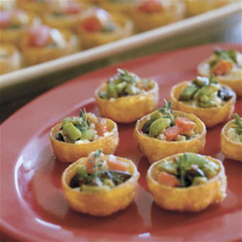easter appetizer recipes easter appetizer recipes best letter sle