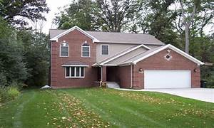 Michigan Modular Homes Floor Plans and Prices Clayton ...