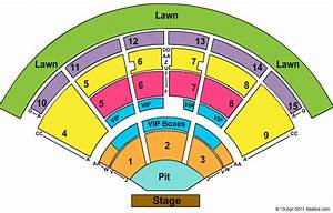 Country Megaticket Charlotte Tickets 2016 Country