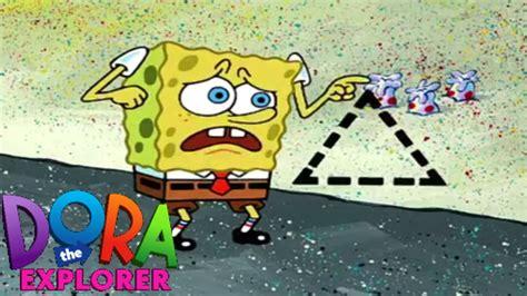 nick jr portrayed by spongebob 580   maxresdefault