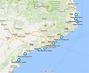 Aller Au Portugal En Voiture : espagne auto louer un pas cher de voiture en espagne location de voitures voiture au meilleur ~ Medecine-chirurgie-esthetiques.com Avis de Voitures