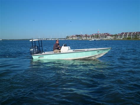Hewes Boats Charleston Sc by Quot Hewes Quot Boat Listings
