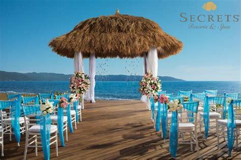Vallarta Gay Weddings, Get Married In Vallarta