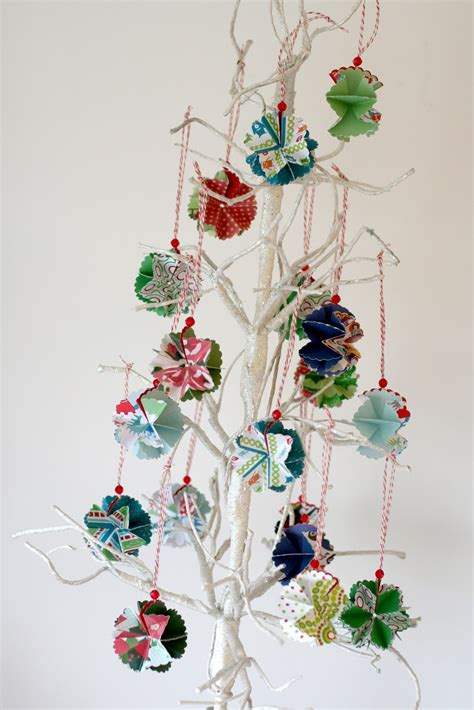 30 Beautiful Paper Christmas Decorations Ideas. Easy Diy Christmas Decorations And Ornaments. Christmas Decorations Using Glass Jars. Christmas Door Decorations For A Classroom. White Paper Christmas Decorations Uk. Christmas Lights For Sale Portland Oregon. Christmas Decorations Hsn. Christmas Decorations For Birds To Eat. Outdoor Christmas Decorations For Sale In Canada