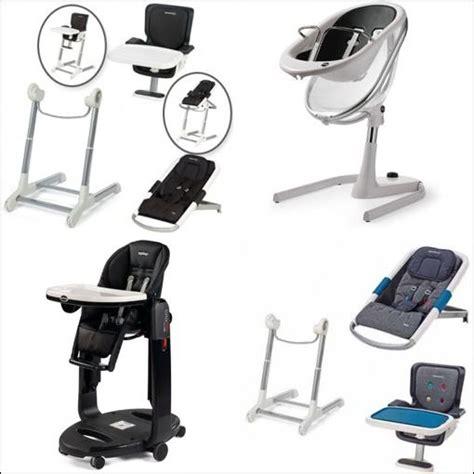 combiné transat chaise haute chaise haute transat bébé prix et articles avec le guide d 39 achat kibodio