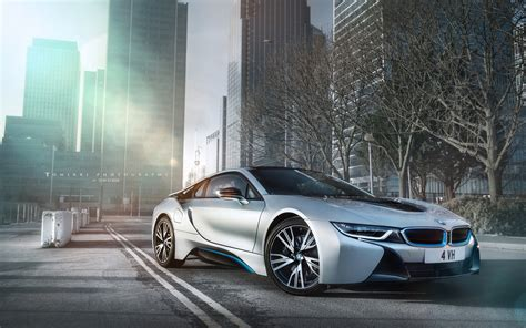 bmw i8 wallpaper bmw i8 2016 wallpaper hd car wallpapers