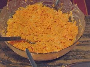 Rezept Für Karottensalat : karottensalat mit joghurt rezept mit bild von bengisu ~ Lizthompson.info Haus und Dekorationen