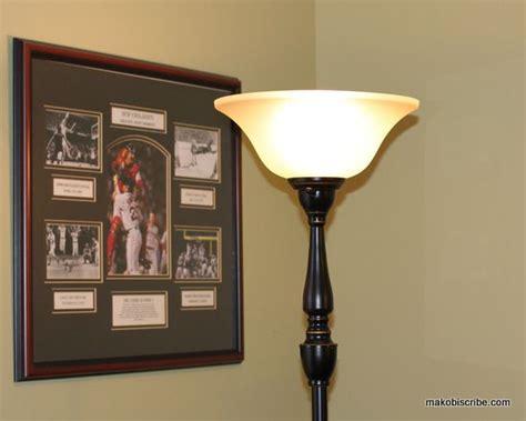 light bulb packaging images  pinterest lamps