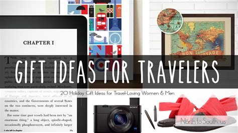 best birthday gifts 20 gift ideas for who to travel