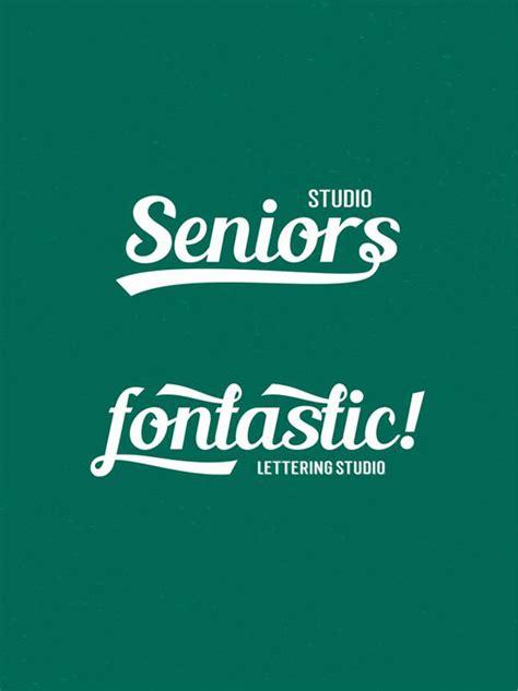bold blenda script font   fonts